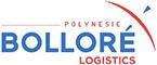 Bolloré Logistics Polynésie
